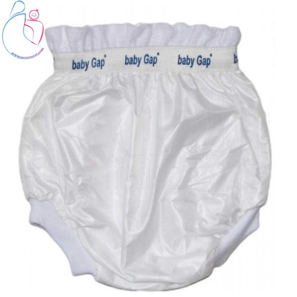 شورت آموزشی baby GAP
