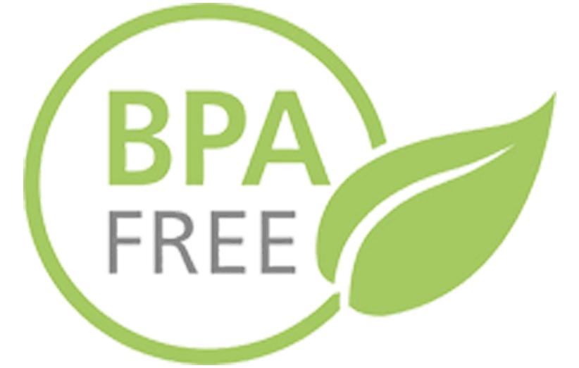 BPA چیست؟
