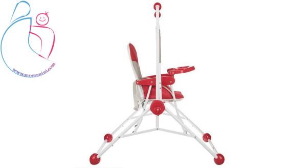 تاب و صندلی غذاخوری کودک بیبی کو مدل Q-01