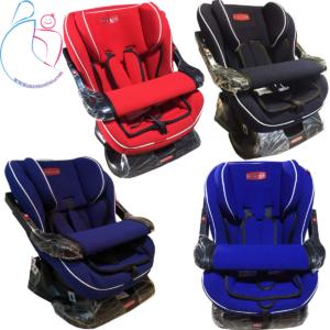 صندلی ماشین کودک راهبر مید مدل نیکو