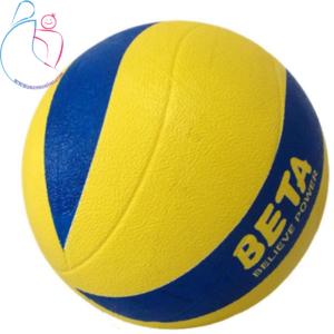 توپ بتا والیبال