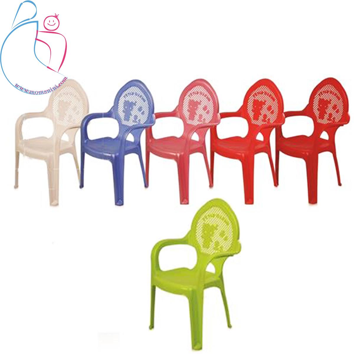صندلی کودک آذر ساتراپ کوچک