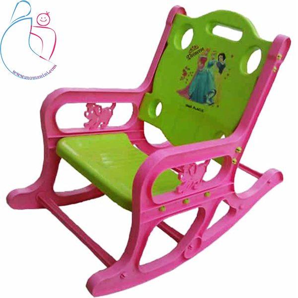صندلی راکری یو یو
