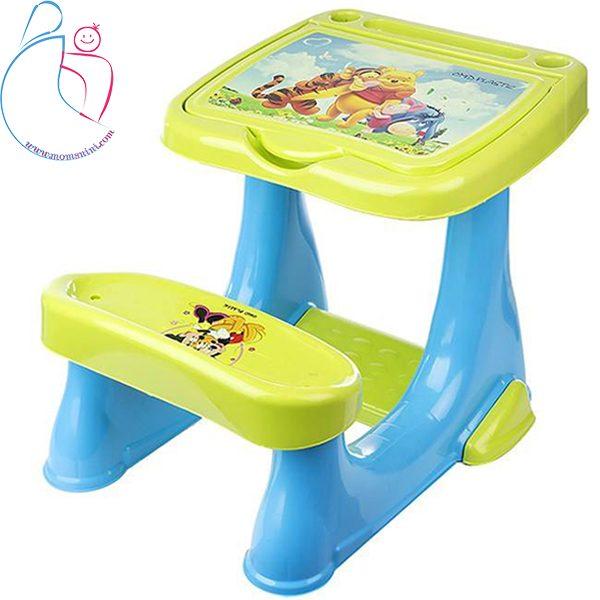 میز و صندلی تحریر کودک دانا