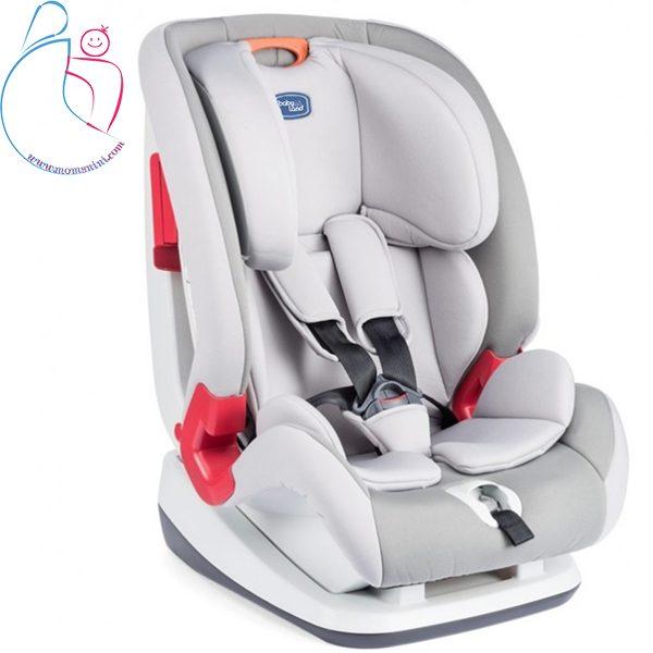 صندلی خودرو بیبی لند مدل ComfortBabyland Comfort Car Seat