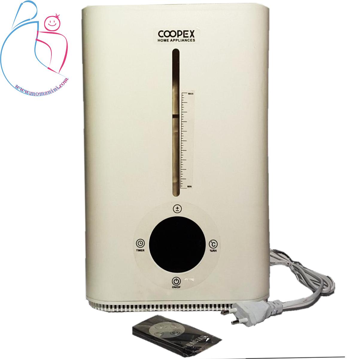 دستگاه بخور سرد کوپکس مدل ۶۵۶۰