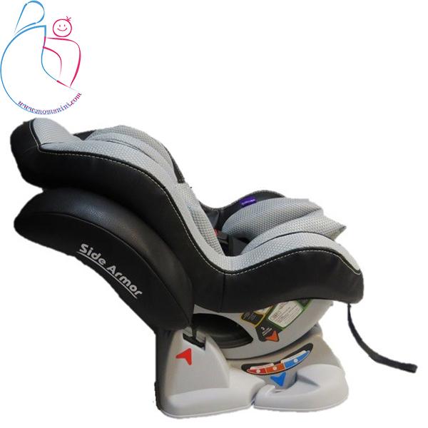 صندلی ماشین air tech دلیجان