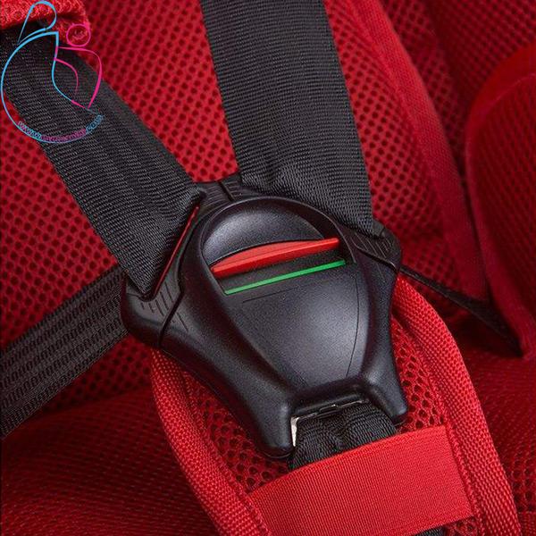 صندلی خودرو کودک آرتمن بیبی مدل cs1