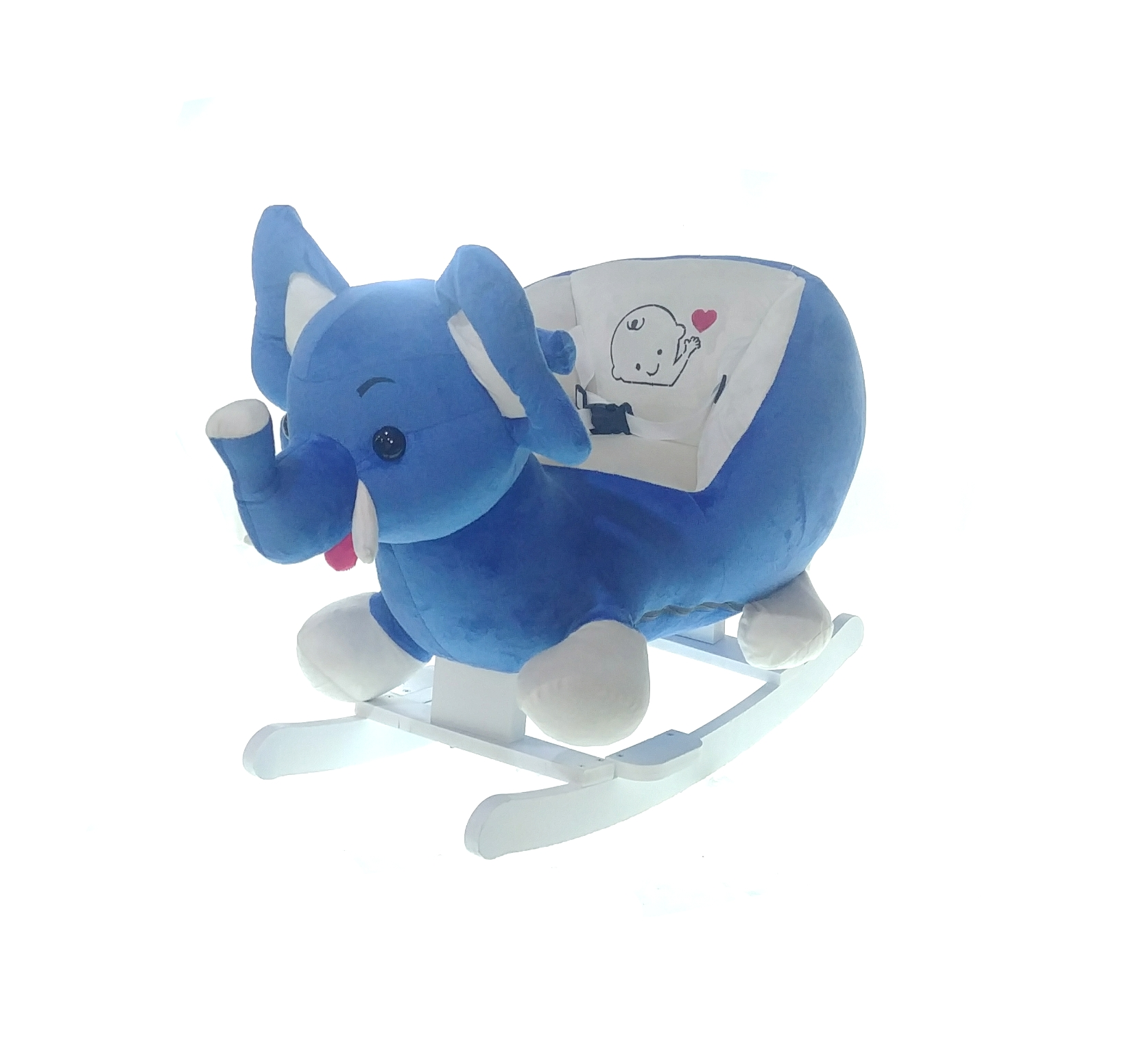 راکر فیل