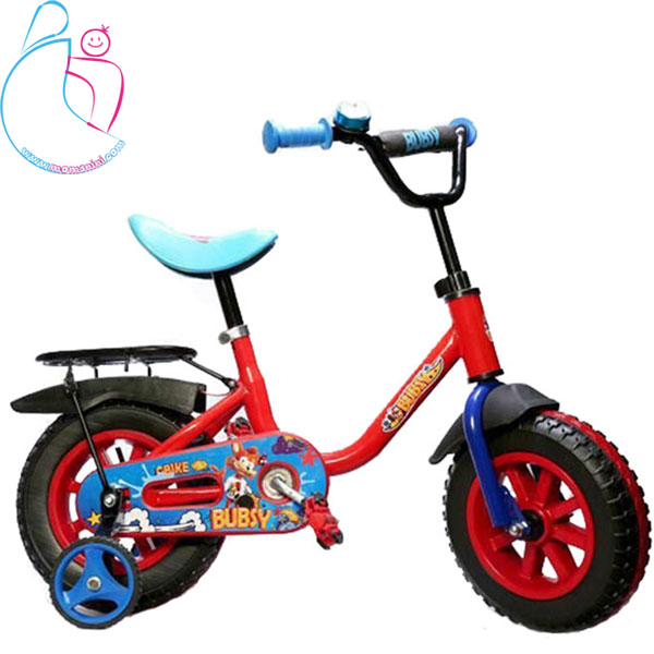 دوچرخه جی تویز مدل بابزی