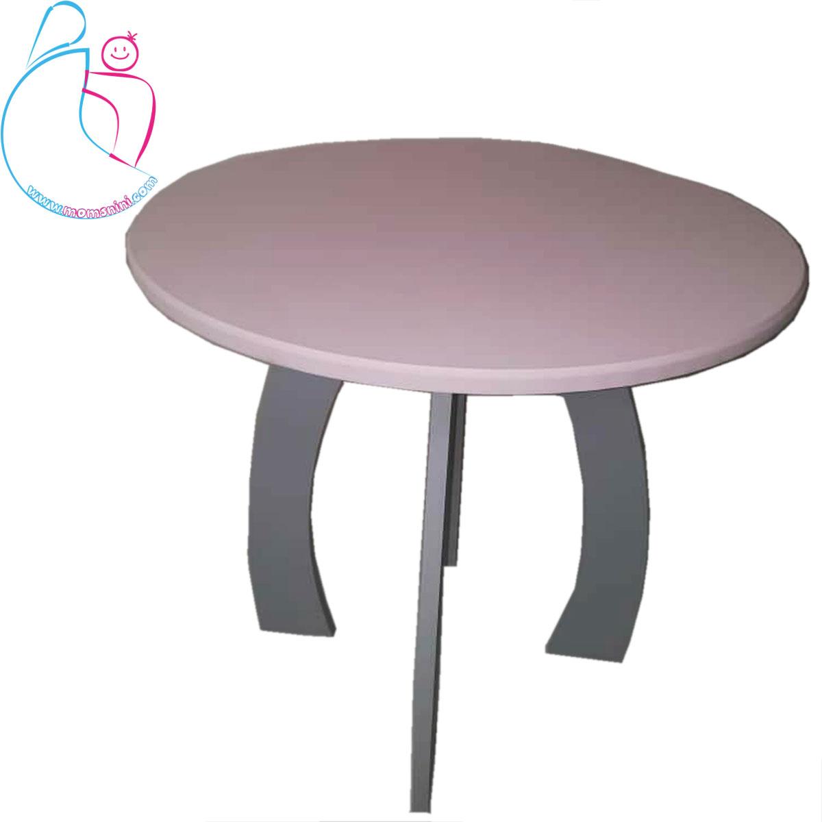 میز چوبی کودک پارمیس