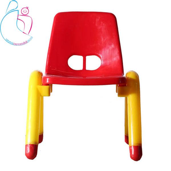 صندلی کودک مدل چند تکه