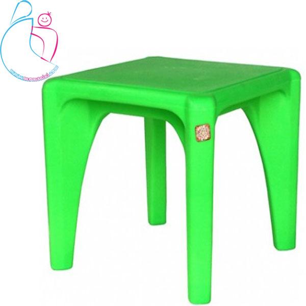 میز کودک مدل استار
