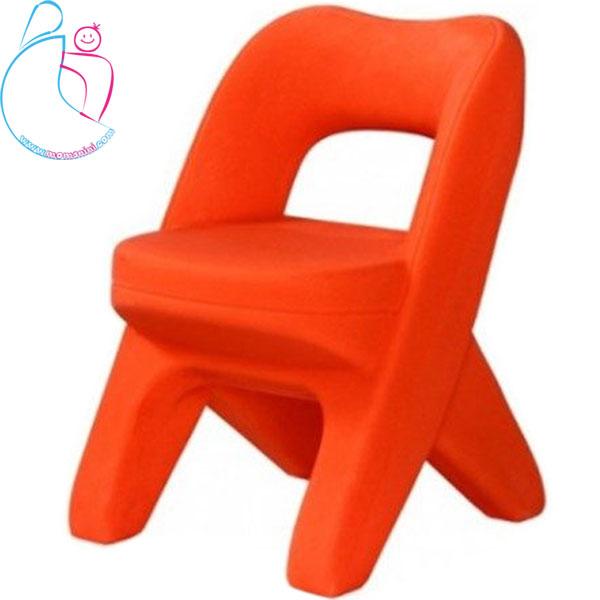 صندلی کودک مدل استار