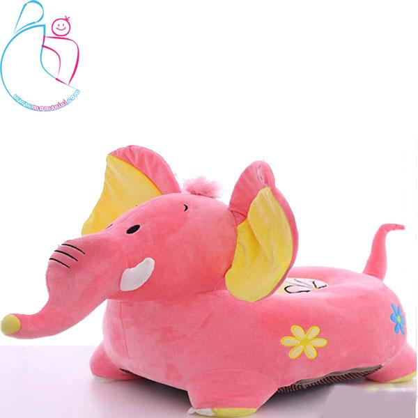مبل پولیشی مدل فیل